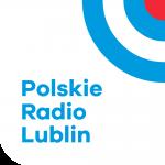 Polskie Radio Lublin - logo
