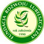 Fundacja Rozwoju Lubelszczyzny - Logo