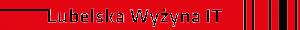 Lubelska Wyżyna IT: LWIT - logo