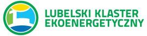 Lubelski Klaster Ekoenergetyczny - Logo