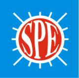 Stowarzyszenie Polskich Energetyków - logo