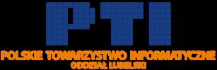 Polskie Towarzystwo Informatyczne Oddział lubelski
