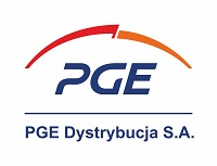 PGE Dystrybucja S.A.
